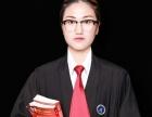 代理民事案件,代写法律文书