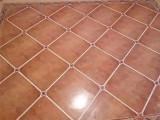 承接天津瓷砖美缝 地砖美缝 家装美缝 自流平环氧地平漆施工