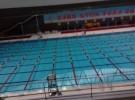 深圳湾室内恒温海里漂游泳俱乐部专业游泳培训全年招生