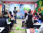石嘴山哪里有装饰气球培训扎气球造型教程教学教材气球编织布置学
