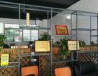惠州博罗县陈江餐饮收银系统  以诚为本 经验丰富欢迎知道情