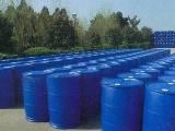 北京回收甲醇乙醇甲苯二甲苯