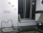 房子很漂亮新装修 津淮街九中对面东霞新村 3室2厅出租