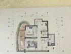 三亚湾海景房,真实图片,短租三个月或四个月拎包入住