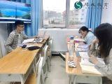 南宁专业外语培训 多语种培训 英语培训初级中班高级