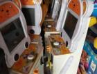 腾飞科技回收二手游戏机回收首选,电玩城游戏机回收