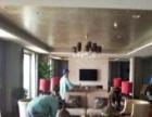 泰安室内除甲醛,空气检测,美宜佳环保