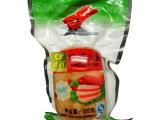 井祥广式火腿肠  广式风味食品 大豆蛋白制品  厂家直销 批发代