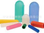 供应硅胶帽 耐高温胶帽/ 耐高温套/耐高温护盖/
