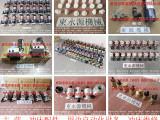 XD冲床模高指示器,气囊气垫缓冲器 选东永源专业