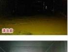 嘉定区江桥新城酒店油烟机清洗公司 商场油烟管道清洗