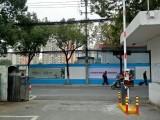 东莞市停车场管理系统车牌识别系统安装
