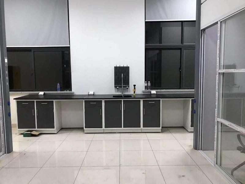 淮安实验室通风橱 淮安实验室装修施工队 淮安厂房装修