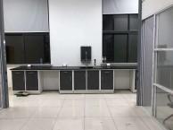 昆山实验室厂房装修 实验室装修设计 实验室装修材料