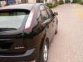 福特 福克斯两厢 2011款 1.8 MT舒适型精品无事故 可办