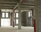 小面积 有产权 研发办公一体化标准工业厂房