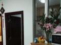 万辉国际城二室一厅