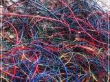 高州市区废旧电线铜线回收处理