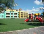 东莞黄江幼儿园装修翻新 幼儿园外墙翻新