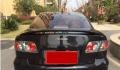 马自达 6 2012款 2.0 手自一体 时尚版