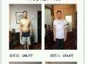 卡瘦棒让健身更简单