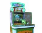 供应大型游戏机模拟机赛车机儿童机