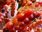 上海冰糖葫芦技术免加盟培训