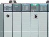 1756-DNB  AB控制器长沙现货低