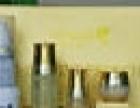 映缔诺加盟 美容SPA/美发 投资金额 1-5万元