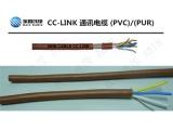日标电缆 VCT电缆VCTF线缆采购选埃因电缆