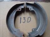 供应130型刹车片