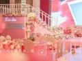 泉州婚礼跟拍摄影摄像录像