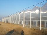 优质的温室大棚配件生产厂家在哪里,甘肃薄膜连栋温室大棚