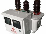 西安JLS-10油浸式计量箱价格