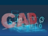 CAD培训CAD制图培训零基础学习CAD课程富海教育