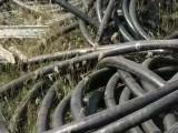 桂林電線電纜回收廣西廢舊電線電纜回收公司
