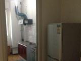 出租东环圣水湖畔 2室2厅 100全套家具家电拎包入住