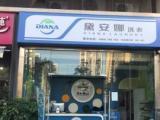 黛安娜洗衣 中央湾区店
