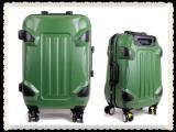 2013年新款拉杆箱铝框箱20寸登机箱24寸行李箱28寸托运箱厂