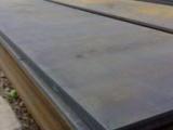 神农架6+4耐磨复合钢板