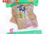 香豆庄 山椒味豆干 休闲食品 零食批发 豆制品 10斤一箱 独立