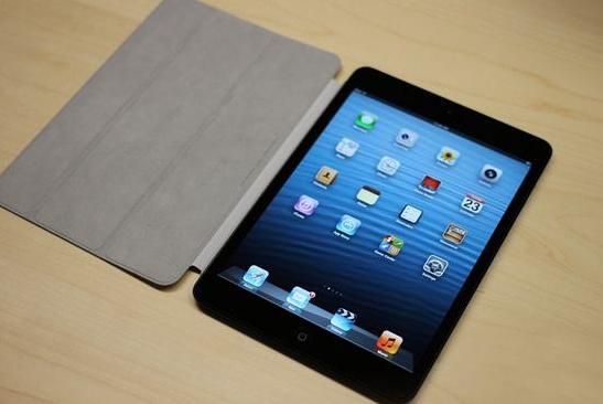 北京苹果Apple 一体机 笔记本 台式 租赁