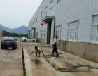 十堰防腐电子地磅10T—200T厂家维修低价直销