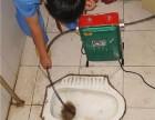 杭州疏通下水管道疏通便池地漏高压清洗排污