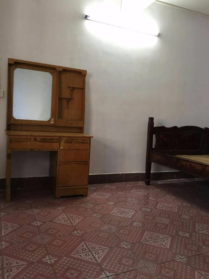 华侨城宪梓大道 3室 2厅 128平米 整租