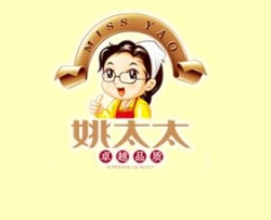 姚太太食品加盟