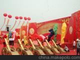 青岛舞台灯光布置 开幕式庆典策划T台音响灯光布置