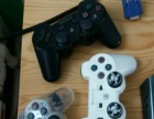 【搞定了!】索尼ps3游戏机