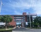 苏州园区中旭鑫科技园463平,物业直租,精装修办公室,