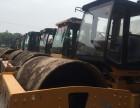 二手压路机批发,二手徐工20吨22吨26吨压路机转让